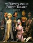 Puppet Kinds Of Puppets | RM.